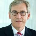 Prof Dr Bernd Haller 23 kreis